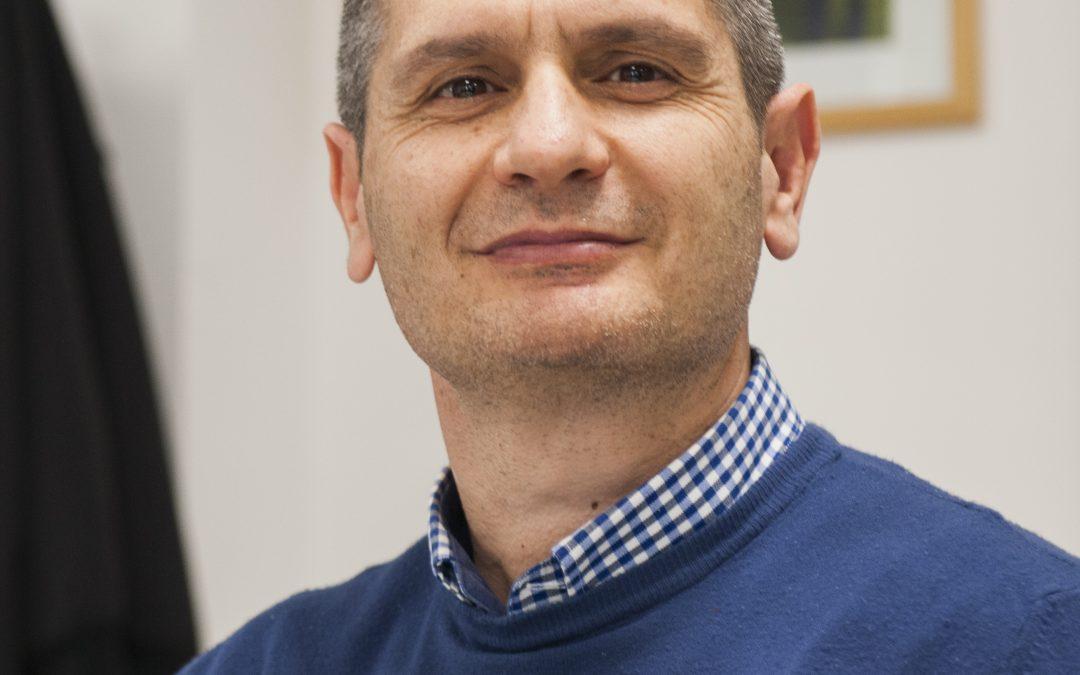 Giorgio Tarulli