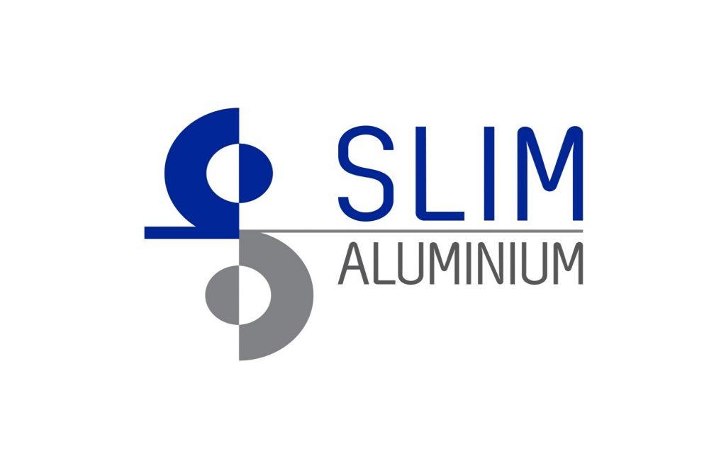 Slim Aluminium Group – Comunicazione Organizzativa