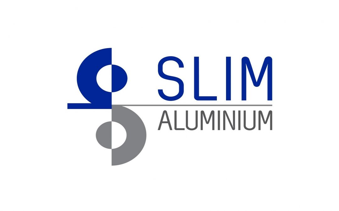 Slim Aluminium Group –  Organizational Announcement