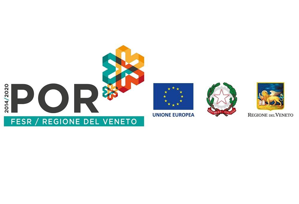"""Progetto: """"GAP"""" POR-FESR VENETO 2014-2020 – Leghe innovative da deformazione plastica –"""